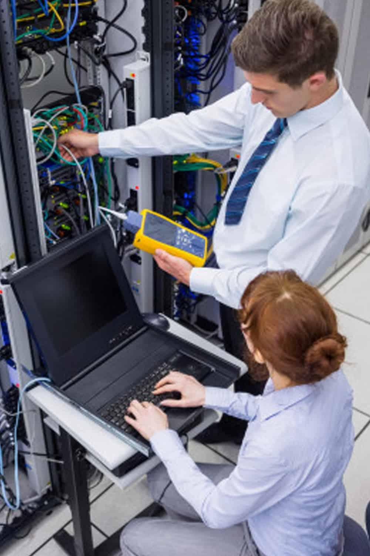SQL Server 2019: premises