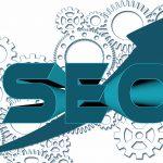 קידום אתרים שלילי: הדרכים להתגונן