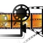 סרטון אנימציה בתור תדמית לעסקים – האם זה מומלץ?