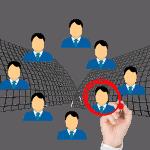 האם כדאי לחפש משרות באפליקציה?
