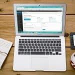 טיפים חשובים איך לבנות אתר אינטרנט שמייצר שיחות ותנועה לעסק